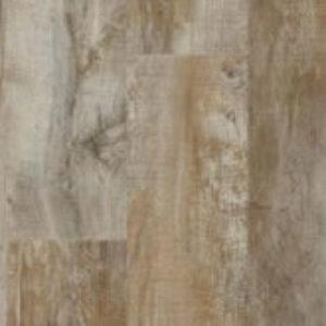 Country Oak 24277