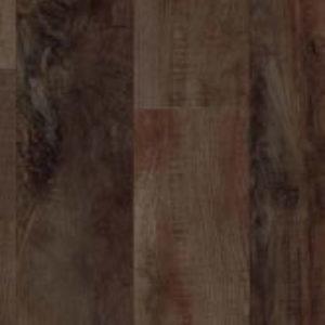 Country Oak 24892