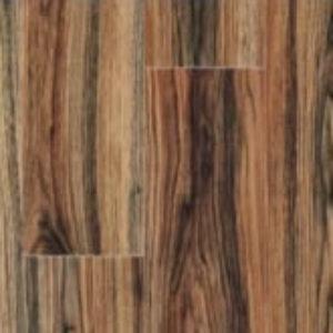Persian Walnut 20444
