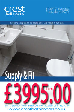 Supply FIt Special Offer