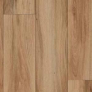 Classic Oak 24844