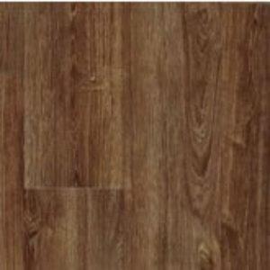 Verdon Oak 24885